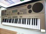 Casio AT-3 61 Tuşlu Oryantal Klavye Org