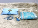 Gift Prayer Rug Manufacturing and Wholesale