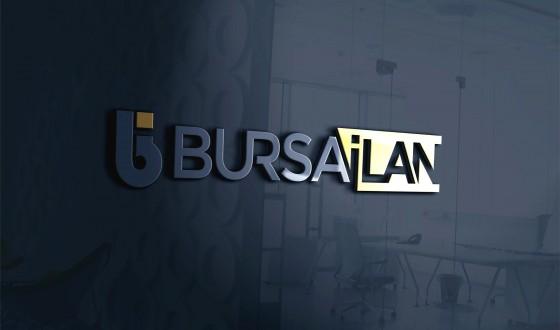 Bursa İlan.com Yayında