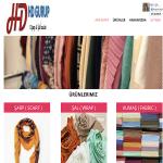 HD Tekstil