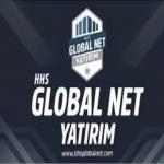 Global Net Yatırım